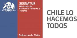 sernatur, ministerio de economía, fomento y turismo