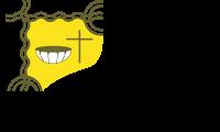 Logo Municipalidad Padre de Las Casas