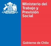 ministerio del trabajo y la previsión social